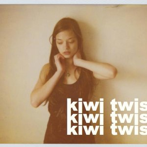 Image for 'Kiwi Twist'
