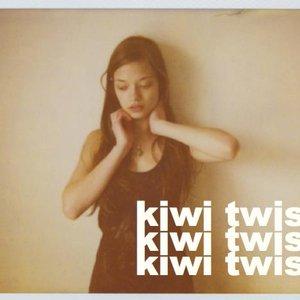 Bild für 'Kiwi Twist'
