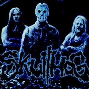 Image for 'Skullhog'