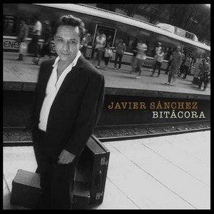Image for 'Javier Sánchez'