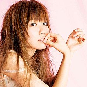 Image for 'Tsuji Shion'