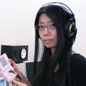 Image for 'Hitomi Sato, Junichi Masuda'