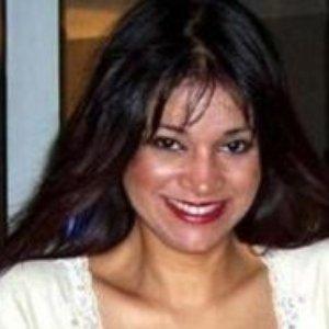 Image for 'Julie Griffin'