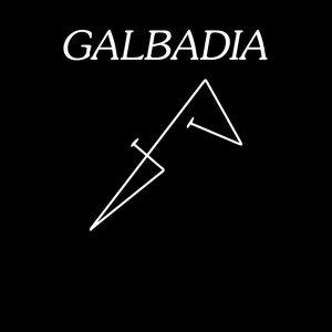 Image pour 'GALBADIA'
