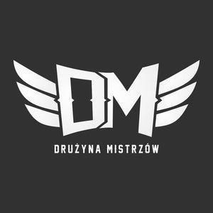 Image for 'Drużyna Mistrzów'