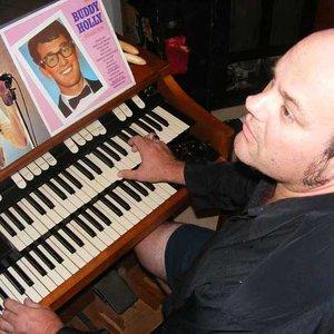 Image for 'Screamin' Stevie's Australia'