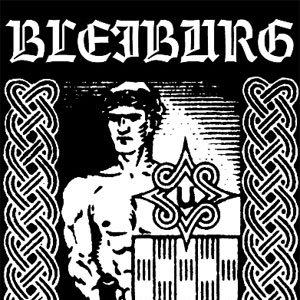 Image for 'Bleiburg'