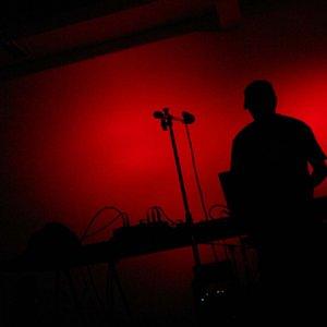 Bild für 'Luis Antero'