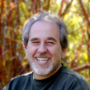 Image for 'Bruce Lipton'