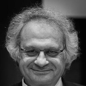 Image for 'Amin Maalouf'