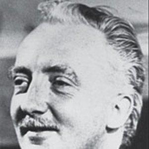 Image for 'Seán Ó Riada'