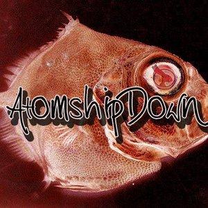 Image for 'AtomshipDown'