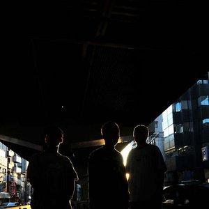 Bild für '8th Wonder'