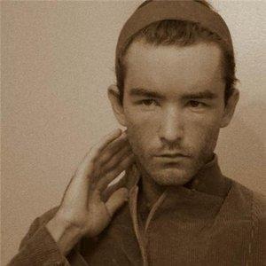 Image for 'Allan Pray'