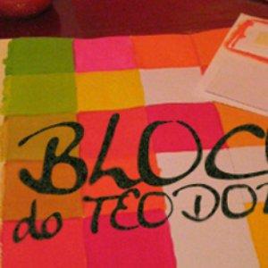 Image for 'Bloco do Teodoro'