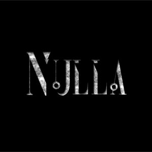 Image for 'Nulla'