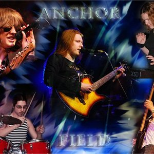 Image for 'Anchor Field'