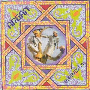 Image for 'Argan'