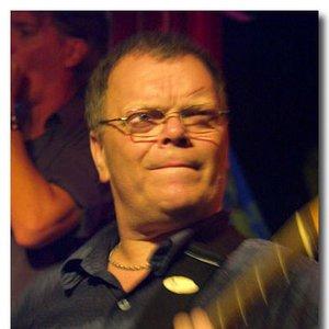 Bild för 'Bob Walsh'