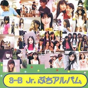 Imagem de '3-B Jr.'