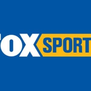Image for 'Fox Sports Australia'