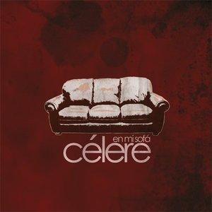 Image for 'CELERE'