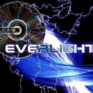 Image for 'EverLight'