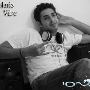 Image for 'Solaris Vibe'