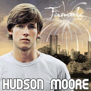 Image for 'Hudson Moore'