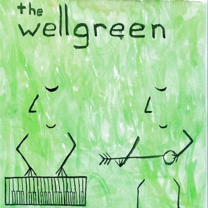 Image for 'The Wellgreen'