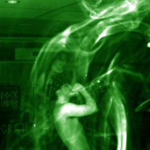 Image for 'Jacob Green'