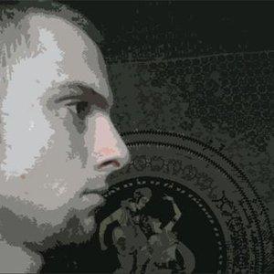 Bild för 'Mindmapper'