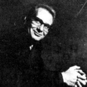 Image for 'Benedetto Ghiglia'
