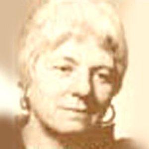 Image for 'Ruth Rubin'