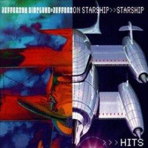 Image for 'Jefferson Airplane-Jefferson Starship-Starship'