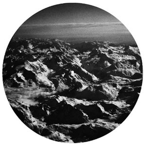 Image for 'Tissu'