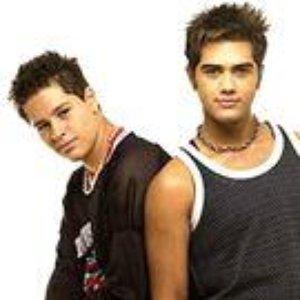 Image for 'Pedro & Thiago'
