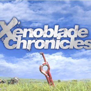 Image for 'Xenoblade Chronicles Music'