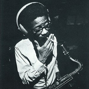 Image for 'Joe Henderson'