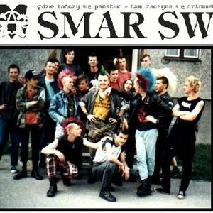Image pour 'Smar SW'
