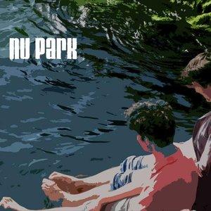 Image for 'nu park'