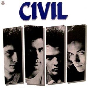 Image for 'Civil'