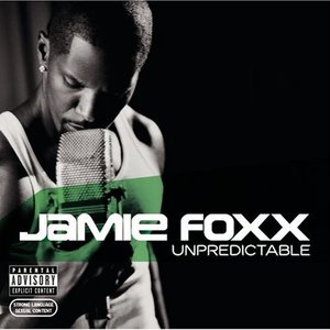 Image for 'Jamie Foxx Feat. Kanye West'