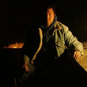 Image for 'Luke Janela'