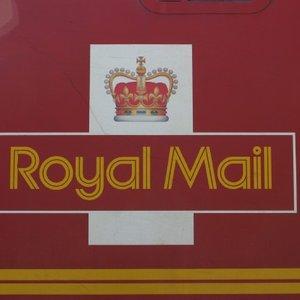 Image for 'Postal Squad'