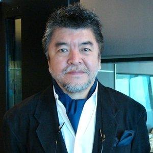 Image pour 'Yusuke Honma'