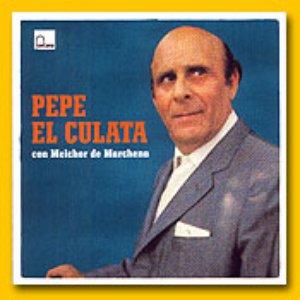 "Image for 'Pepe ""El Culata""'"