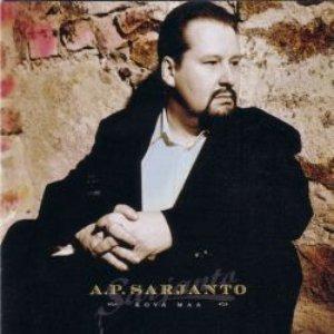 Image for 'A.P.Sarjanto'