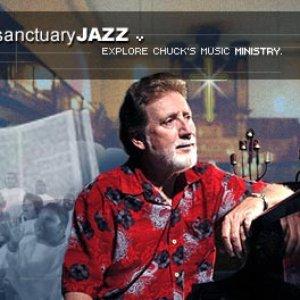 Image for 'Chuck Marohnic'