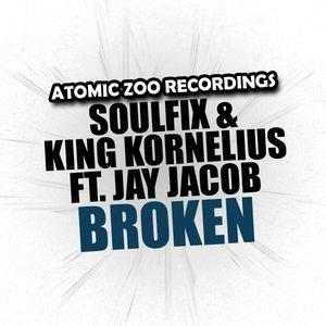 Image for 'King Kornelius & Soulfix feat. Jay Jacob'